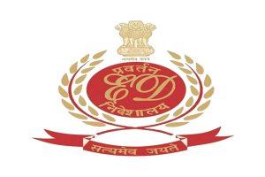 ED Mumbai chief Vineet Agarwal removed over Nirav Modi case controversy