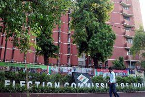 'Modi Code of Conduct': Congress slams EC over poll code violations