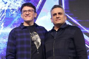 Don't spoil the Endgame: Directors Russo Brothers urge fans post leak