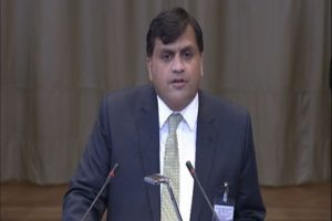 Will never accept India repealing Article 370 that gives autonomous status to J-K: Pak