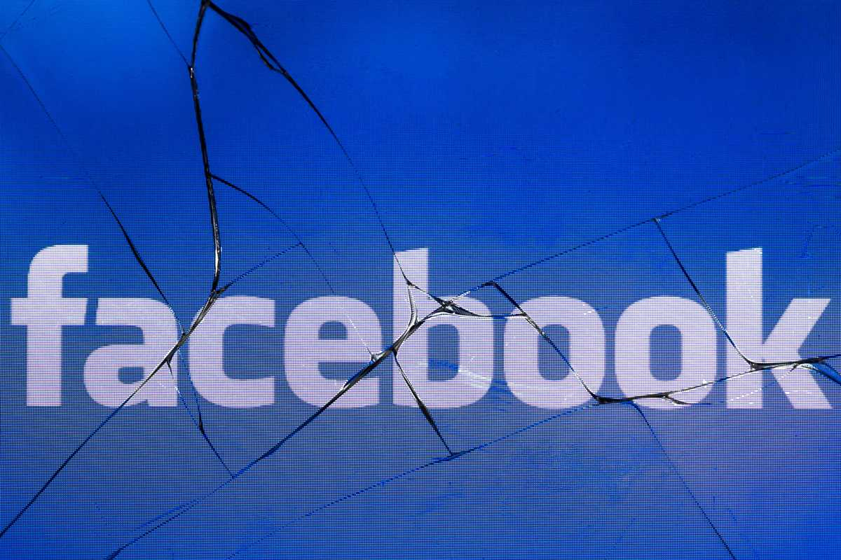 Lok Sabha elections 2019, Facebook, Congress, Bharatiya Janata Party, Congress Pages