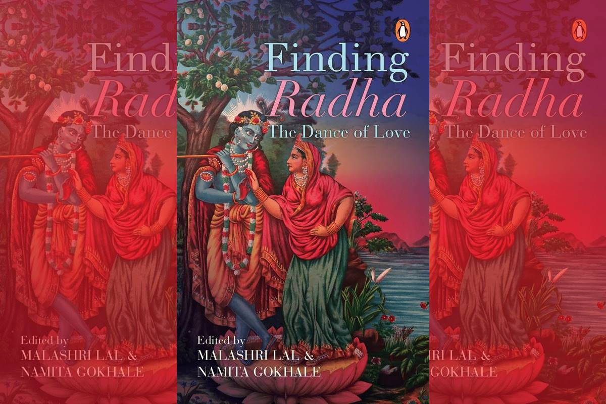 Finding Radha: Faith, belief, evolution of Hindu religion | Book review