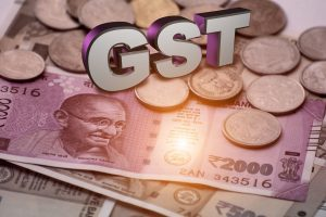 Businesses with turnover over Rs 2 cr can start filing GST audit reports for FY18
