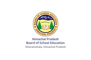 HPBOSE Class 12 results 2019 to be declared on hpbose.org | Himachal Pradesh Board