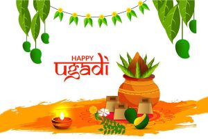 Happy Ugadi 2019: Best wishes, greetings, quotes, SMS, WhatsApp and Facebook status updates