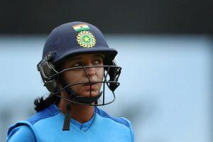 Women's T20 Challenge: Harmanpreet Kaur, Smriti Mandhana, Mithali Raj to lead