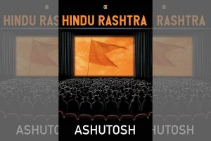 Book Review | Hindu Rashtra