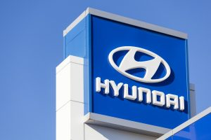 Hyundai looks at options for sourcing EV components in India