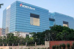 ICICI Bank announces launch of insta car, two-wheeler loans