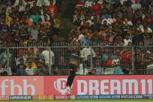 Keep these safety tips handy as you attend high momentum IPL matches