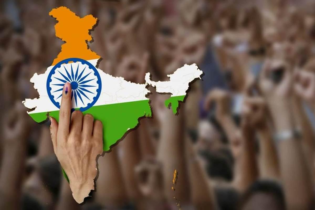 Crowdfunding, Indian elections, Elections 2019, Political parties, Lok Sabha, NaMo App, Jignesh Mevani, Atishi, Kanhaiya Kumar