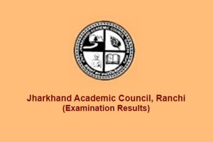 JAC 8 board Results 2019 declared at jacresultonline.com, jac.jharkhand.gov.in, jac.nic.in, jharresults.nic.in | Websites not responding