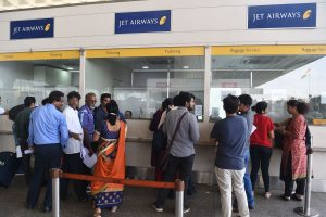 EaseMyTrip offers discounts to Jet Airways passengers