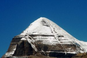 Registration for Kailash Mansarovar Yatra opens