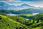 honeymoon destinations, India, new-age couples, honeymoon, honeymooners, SOTC,