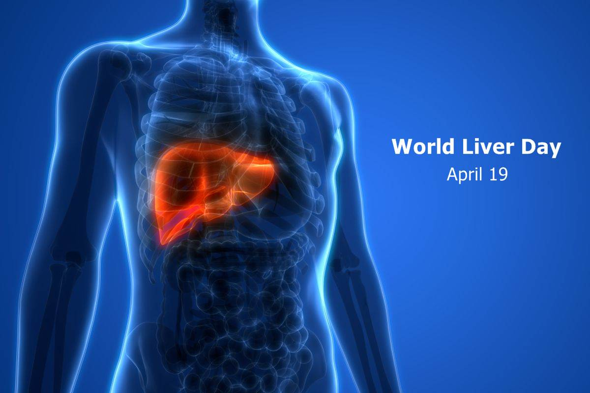 Liver cirrhosis, Hepatitis, Hepatitis B, Hepatitis A, Hepatitis C