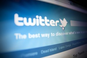 Manish Maheshwari appointed as Twitter India MD