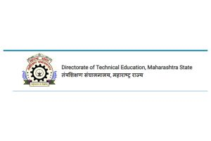 MHT CET Admit card/Hall ticket 2019 released on info.mahacet.org, dtemaharashtra.gov.in