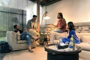 Will Romeo Akbar Walter Captivate Audience like Uri and Parmanu Did?