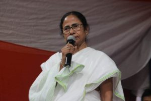PM Modi neither has his own family nor thinks of people as family: Mamata Banerjee at Cooch Behar