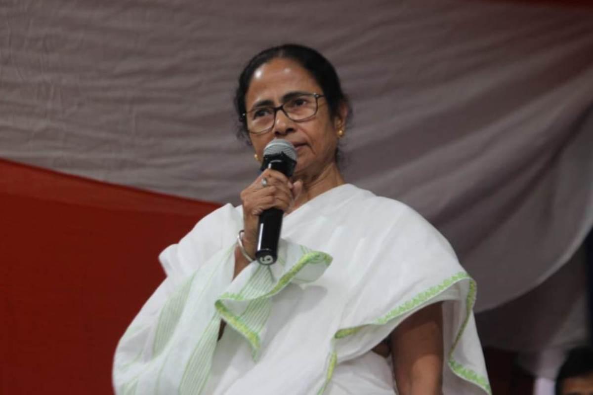 PM Modi, Narendra Modi, Mamata Banerjee, Cooch Behar, Trinamool Congress, Lok Sabha elections 2019