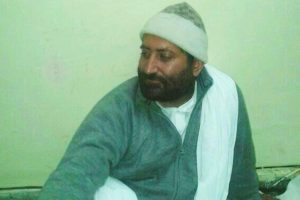 Asaram's son Narayan Sai sentenced to life imprisonment in 2013 rape case