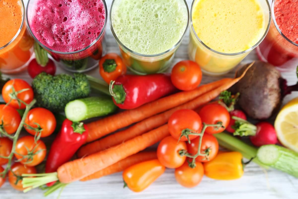Navratri detox diet, Navratri diet, detox diet, Navratri 2019, Chaitra Navratri 2019, Navratri food