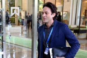 Ness Wadia sentenced to two-year jail in Japan for drug possession