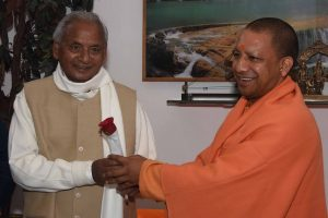 Babri Masjid demolition case: Former UP CM Kalyan Singh summoned