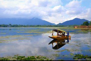 Kashmir needs an altered approach