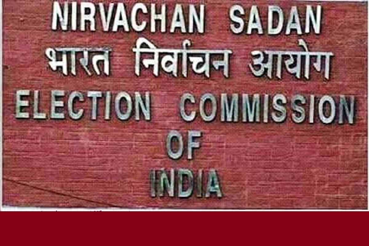EC, Modi, Election Commission, Narendra Modi, Supreme Court, Lok Sabha elections