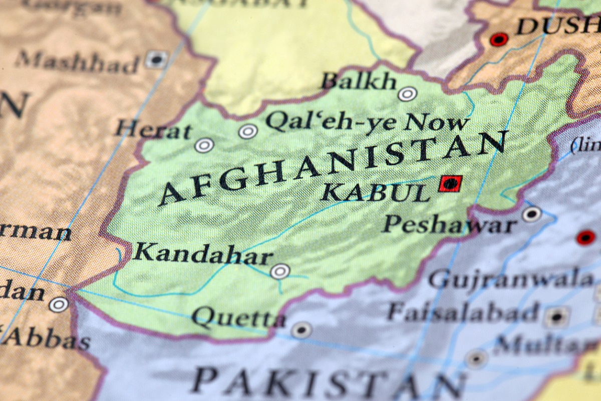 Taliban talks flounder, Donald Trump, Afghanistan, Tora Bora, Osama bin Laden