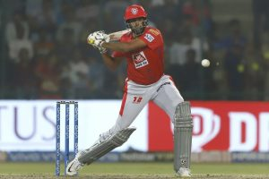 KXIP skipper R Ashwin fined for slow over-rate against Delhi Capitals