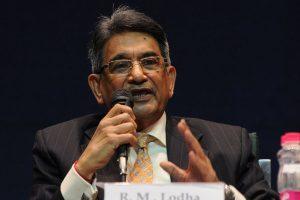 Lodha, BCCI stunned by Johri's mail to ombudsman