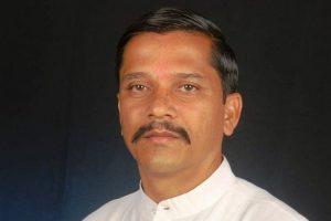 Modi sa'ab knows who votes for BJP so no room for error: BJP MLA 'warns' voters in Dahod