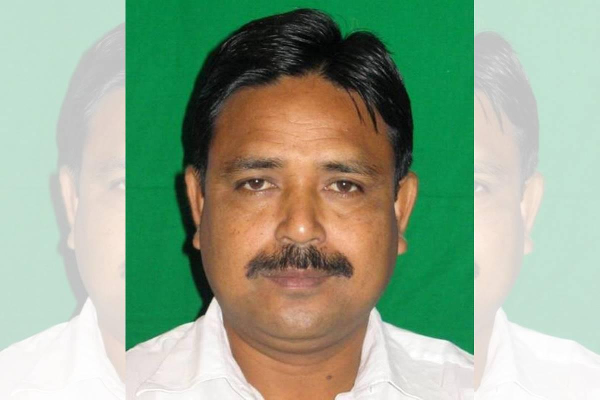 Balurghat polls, Balurghat, West Bengal, Lok Sabha elections 2019, Elections 2019, Left Front, Ranen Barman