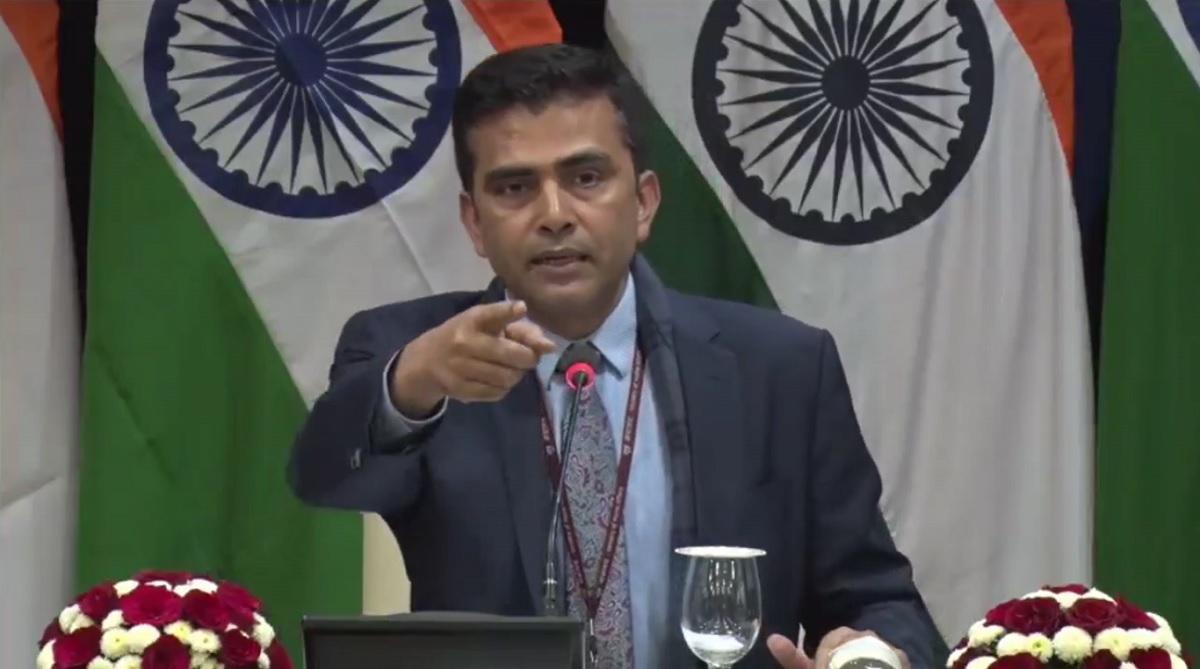 India, UN criticism, Rohingya refugees, Illegal immigrants