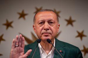 Elections over, Recep Tayyip Erdogan eyes economic reforms