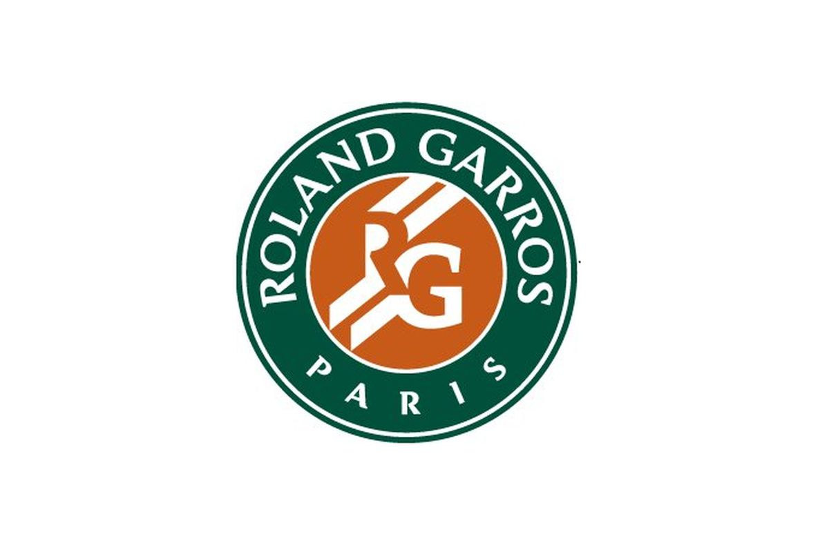 List for Roland-Garros Jr Wild Card Event announced