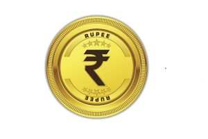 Rupee skids 18 paise to 69.89 vs USD in early trade