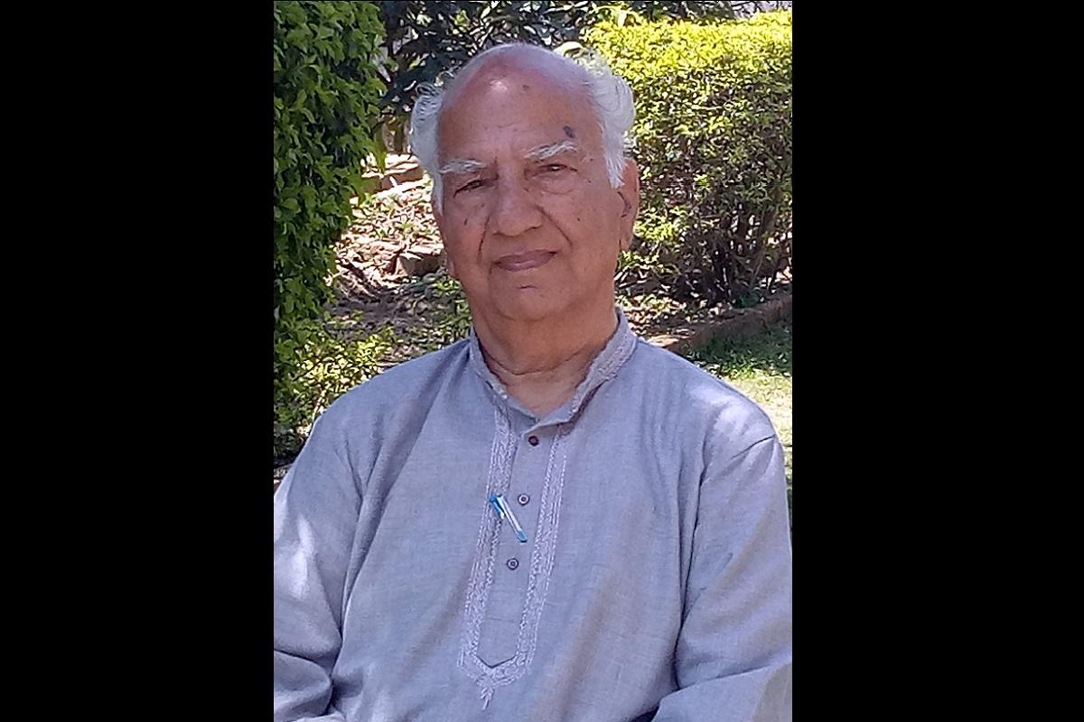 Bharatiya Janata Party, BJP, Himachal Pradesh, Lok Sabha elections, Shanta Kumar, Himachal