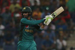 Pakistan have a very good chance of winning T20 World Cup: Shoaib Malik