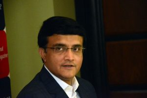 Ind vs Pak CWC 2019: Don't think you are favourite against Pakistan, Sourav Ganguly cautions India