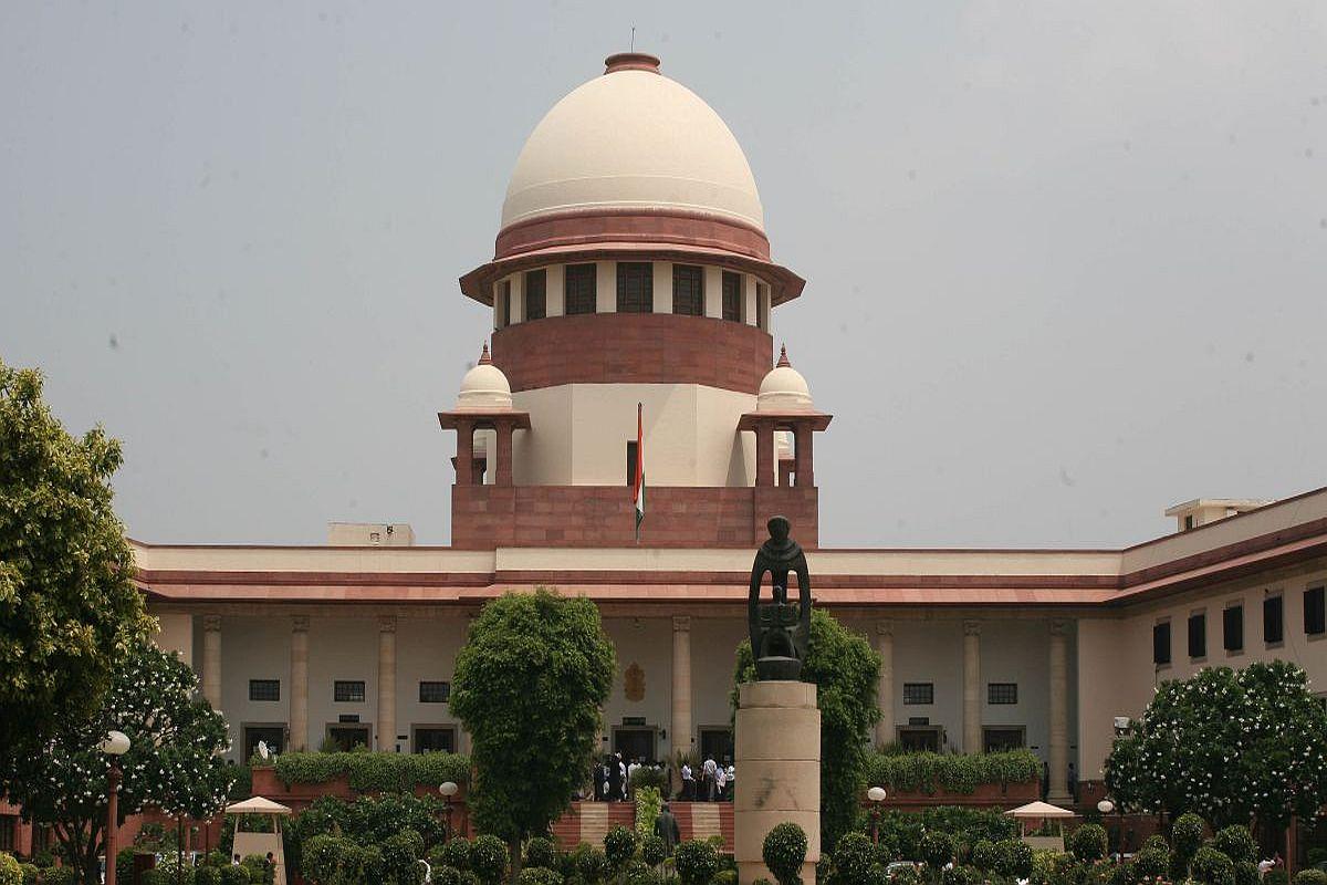 Supreme Court, Election Commission of India, ECI, PM Narendra Modi, Narendra Modi, Lok Sabha elections, Vivek Oberoi