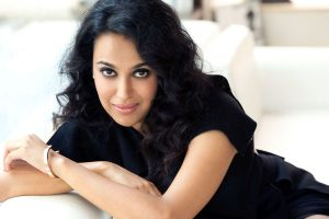 Power Dynamics Between Men and Women Should Be Equal: Swara Bhaskar