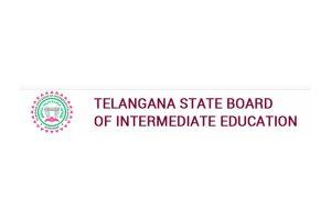 Telangana TS Intermediate Result 2019 to be declared soon on bie.telangana.gov.in, results.cgg.gov.in
