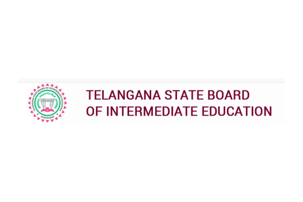Telangana, TS Intermediate Result 2019, bie.telangana.gov.in, results.cgg.gov.in, Telangana Intermediate Result 2019