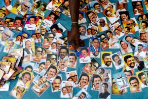Lok Sabha elections 2019: Will spoilers queer Tamil Nadu pitch?