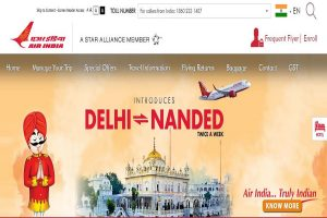Air India Limited recruitment: Applications invited for various posts for walk-in-interview, check details at airindia.in