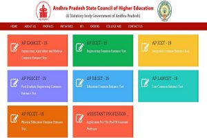 AP EAMCET 2019 answer keys released at sche.ap.gov.in | Check how to raise objections here